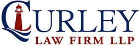 Curley Law Firm LLP